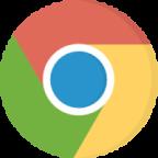 Google аватар